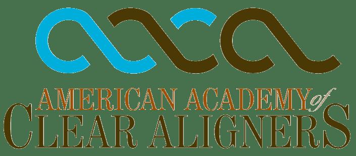 AACA-Logo-transparent