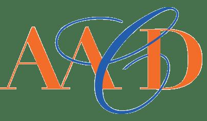 AACD (1)